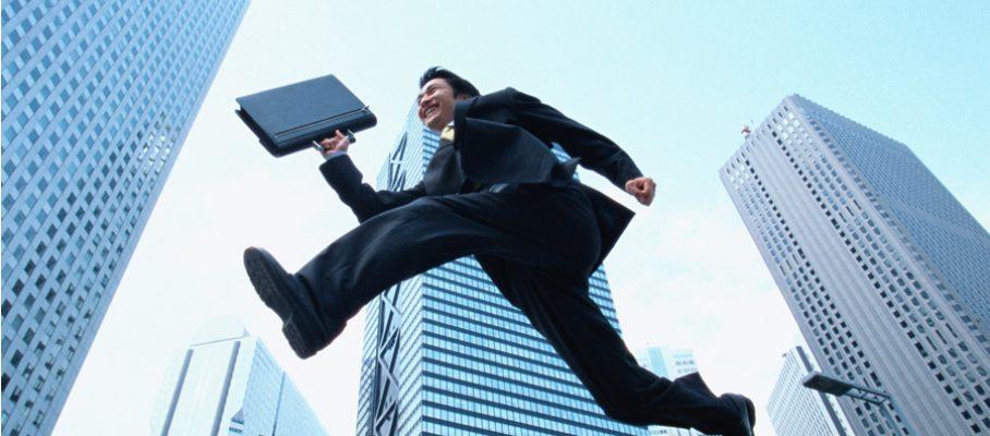 【正社員雇用】IT企業でエンジニアとして働いていただける方大募集!